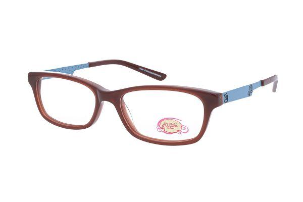 Lillebi Kinderbrille LB26 70