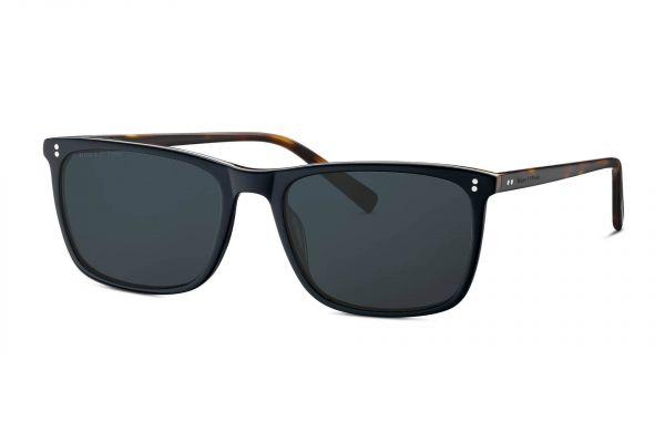 Marc O'Polo Sonnenbrille 506166 10 2030