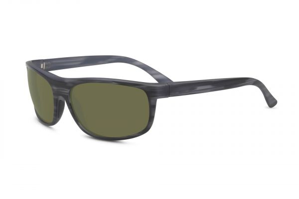 Serengeti Sportbrille ALESSIO 8973 • Polarized 555nm