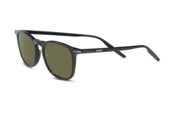 Serengeti Sonnenbrille DELIO 8947 • Polarized 555nm