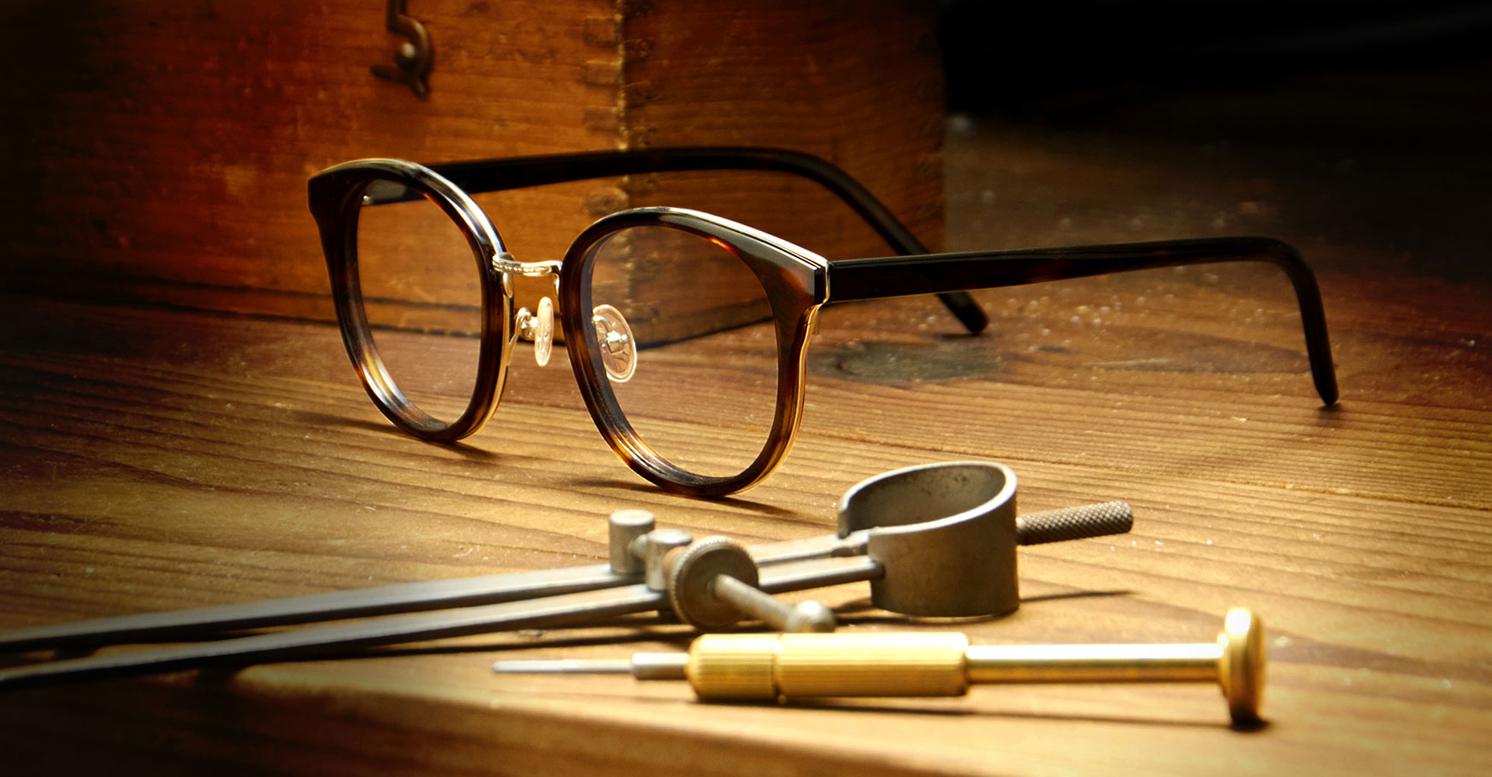 Individuelle-massgefertigte-brillen