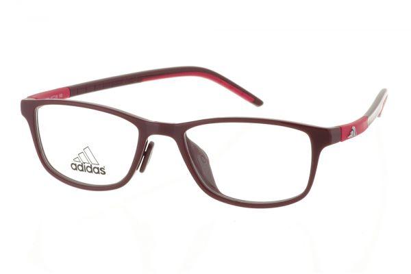 Adidas a008 10 6058
