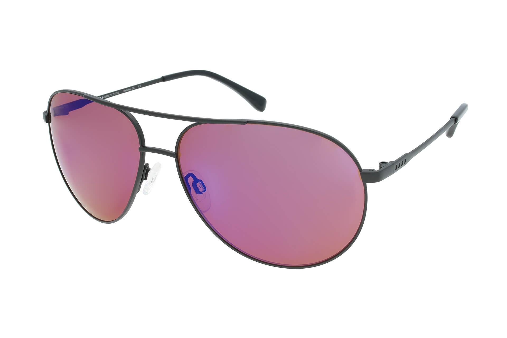 Enchroma Brille