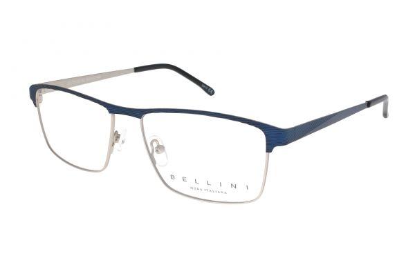 Bellini Brille 01-75180 02