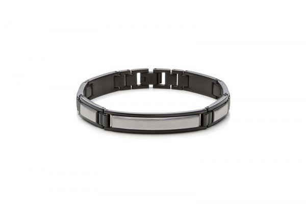 Monomania Armband 41475-21 - 21 cm