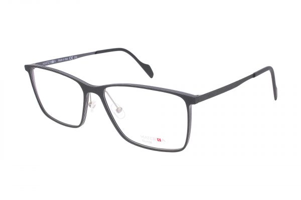 MATERIKA Brille by Look 70575 M1