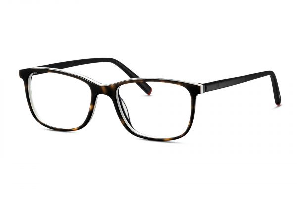 Humphrey's Kinderbrille 580043 61