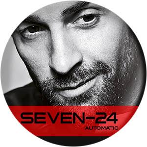 Seven-24-Automatikuhren-Juwelier-Weissmann-Oberaudorf-Uhren-Schmuck-kaufen-online