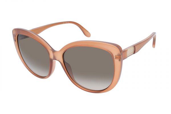 Gucci Sonnenbrille GG0789S 002