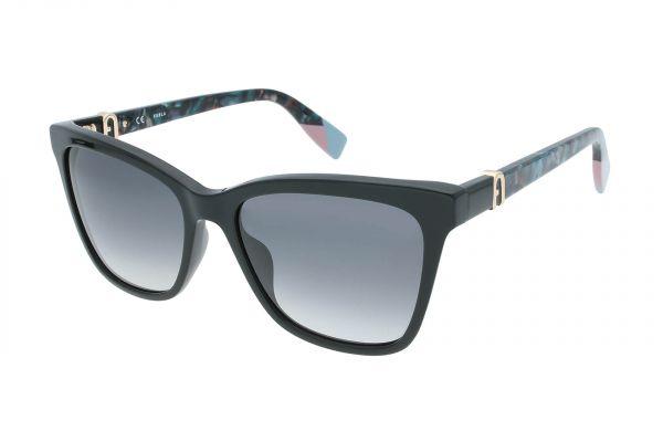 Furla Sonnenbrille SFU468 700Y