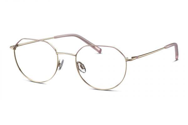 Humphrey's Brille 582326 25