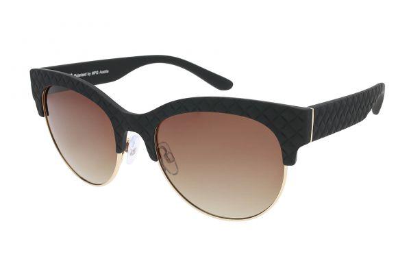 H.I.S Sonnenbrille HPS 88120 1 • Vorderansicht