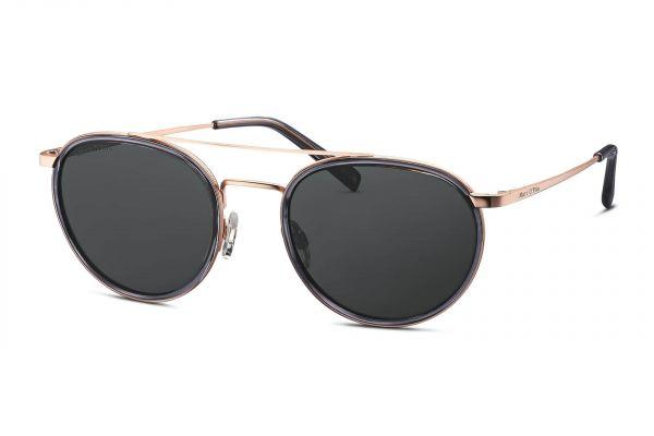 Marc O'Polo Sonnenbrille 505084 21 1030