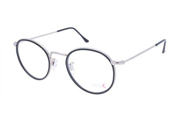 LOOK Brille 10725 M4