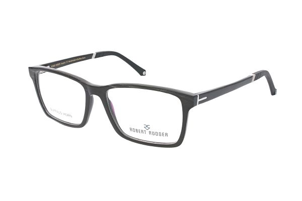 Robert Rüdger Brille RR025 C1