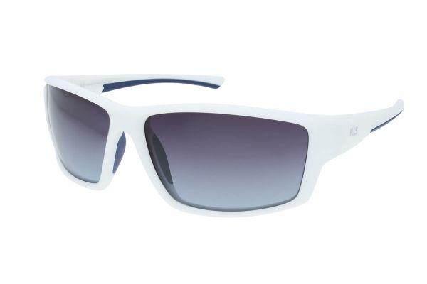 H.I.S Sportbrille HPS 17106-1 • Polarisiert