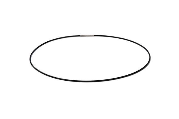 Monomania Halskette 40490-45 - 45 cm
