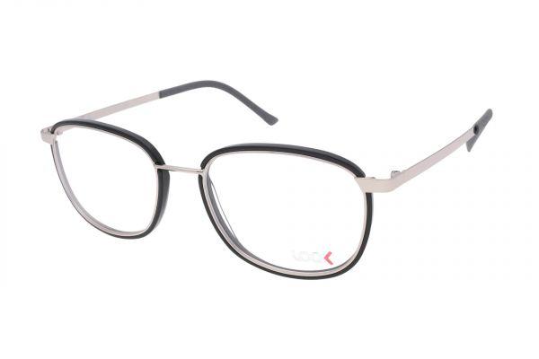 LOOK Brille SPARVIERO 10650 10133