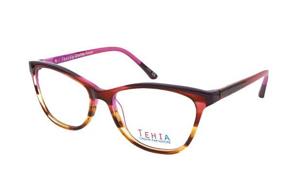 Tehia Brille 50045 01 -02
