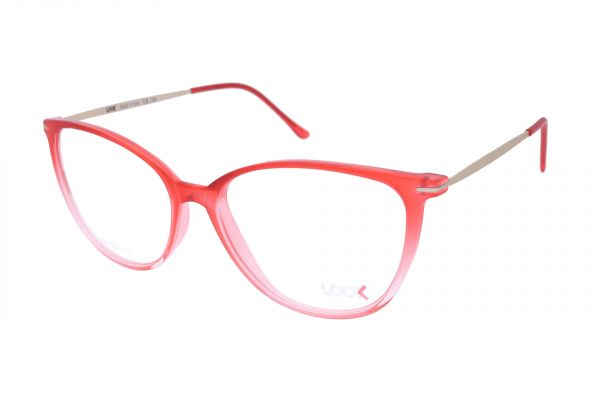LOOK Brille 4939 W2