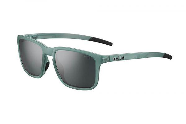 Bollé Sport-Sonnenbrille SCORE BS031002