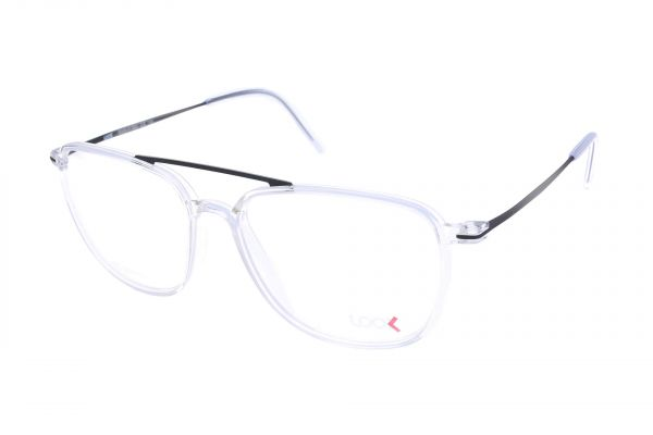 LOOK Brille 4935 W4