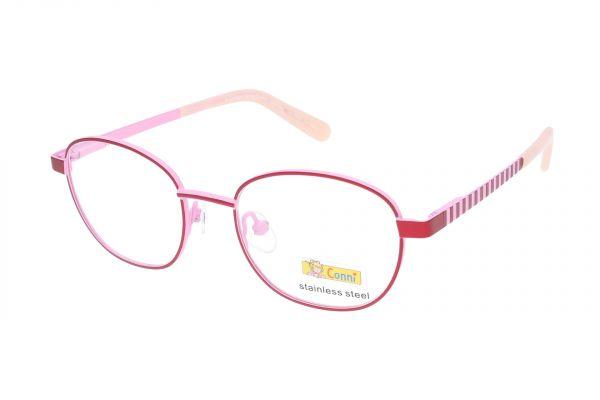 Conni Kinderbrille CON08 20 FO