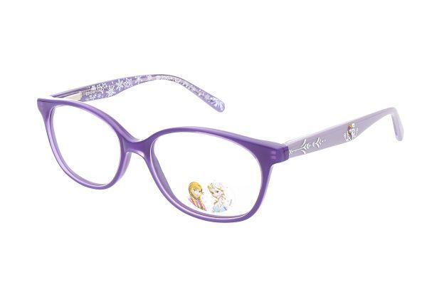 Disney Frozen Kinderbrille AA050 C08