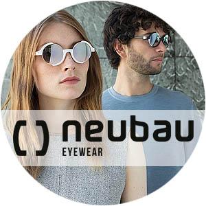 Neubau-Brillen-Optik-Weissmann-Oberaudorf-Brille-Schmuck-kaufen-online