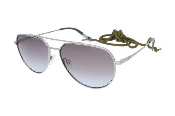 Marc O'Polo Sonnenbrille 507003 30 mit Umhängeband
