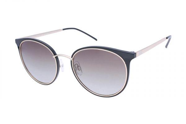 H.I.S Sonnenbrille HPS 94120-3 P119 • Polarisiert
