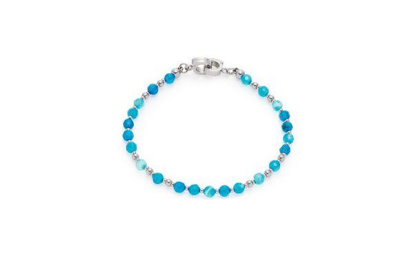 Leonardo Armband Galina Clip&Mix 021367