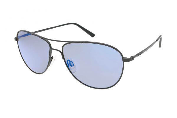 Serengeti Sonnenbrille ALGHERO 8314 • Polarized 555nm Blue