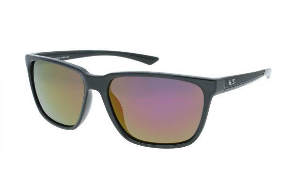H.I.S Sportbrille HPS 07109-1 • Polarisiert