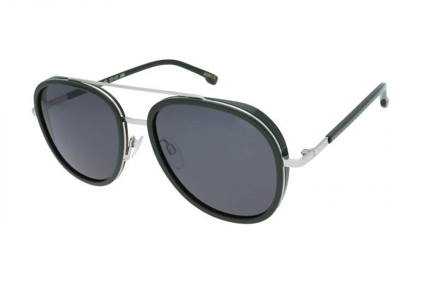 FRAIMS Sonnenbrille Stevie 13-08070-02
