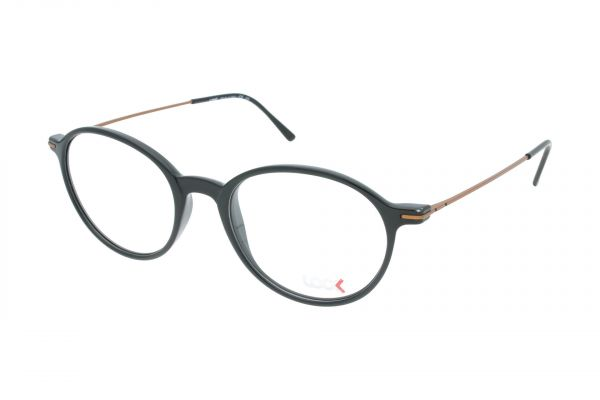 LOOK Brille 4949 W3