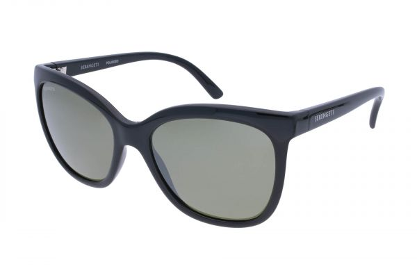 Serengeti Sonnenbrille AGATA 8971 • Polarized 555nm