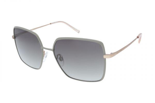 Marc O'Polo Sonnenbrille 505102 30 1035