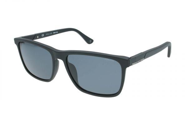 Police Sonnenbrille WESTWING 4 SPL773 703P - Polarisiert