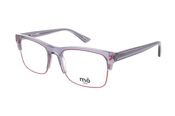 mo eyewear Geek 57M B
