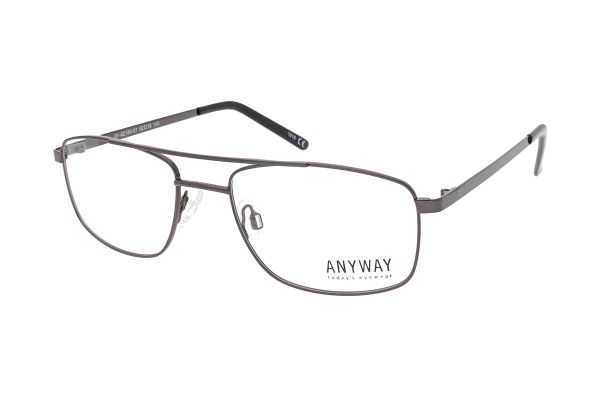 Anyway Brille 01-62180 01
