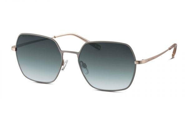 Marc O'Polo Sonnenbrille 505080 31 1035