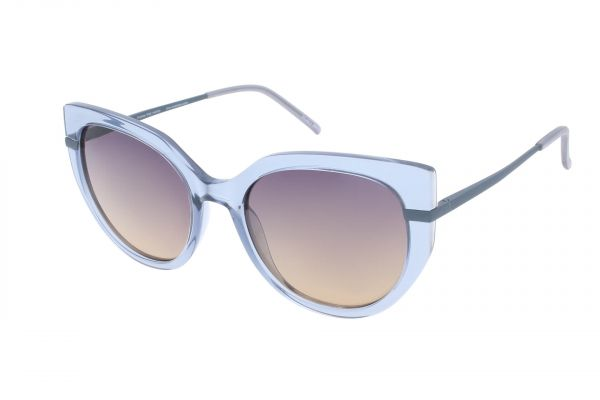 ECO Sonnenbrille Holly PURS
