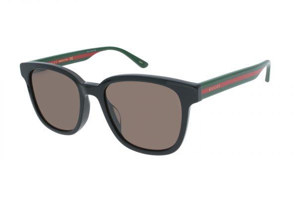 Gucci Sonnenbrille GG0848SK 001