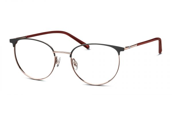 Humphrey's Brille 582313 60