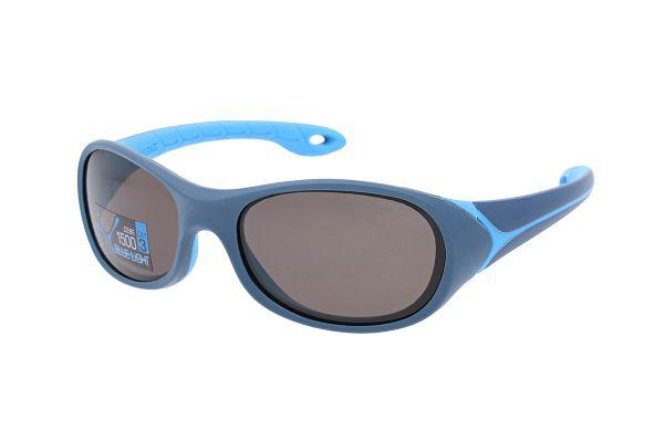 Cébé Sonnenbrille Flipper 14 für Kinder im Alter von 3-5 Jahre mit Band