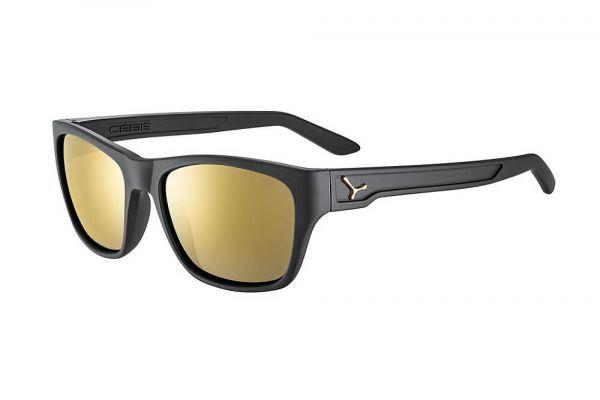 Cébé Sport-Sonnenbrille HACKER - CBHACK9 SZ