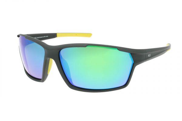 H.I.S Sportbrille HPS 17102-3 • Polarisiert