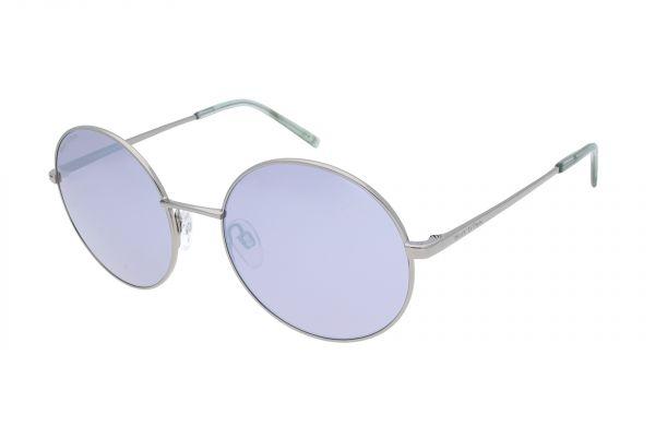 Marc O'Polo Sonnenbrille 505094 31 3330