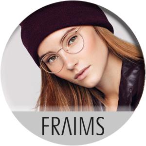 FRAIMS-Brillen-Optik-Weissmann-Oberaudorf-Brille-Schmuck-kaufen-online